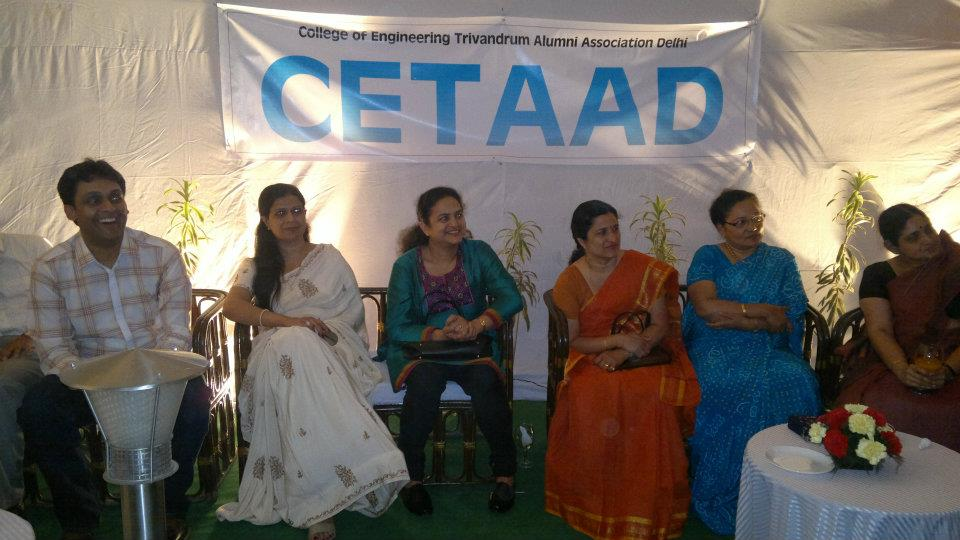 cetaad2_may19